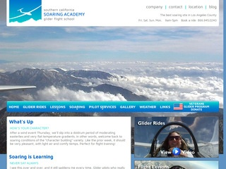 http://www.soaringacademy.org/rides.php