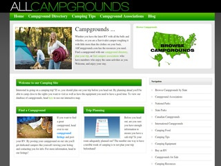 http://www.allcampgrounds.com/