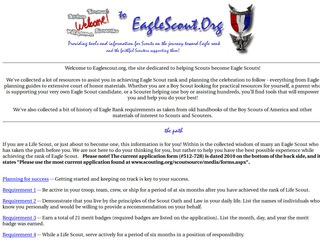 http://www.eaglescout.org/