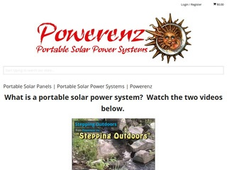 http://www.powerenz.com/