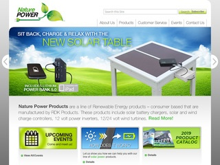 http://www.naturepowerproducts.com/