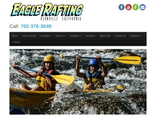 http://eaglerafting.com/