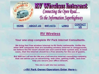 http://rv-wireless-internet.com/
