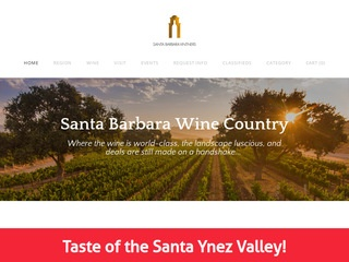 http://www.sbcountywines.com/