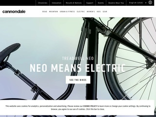 http://www.cannondale.com/